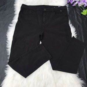 American eagle outfitters woman jean size 16